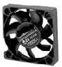 DC Fan TEC5010D
