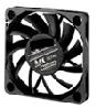 DC Fan TEC6010D