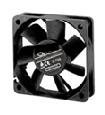 DC Fan TEC6015D
