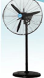 TEC-ST (General Model)