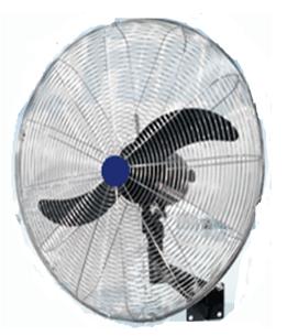 TEC-WLA (Deluxe Model)