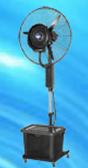 TEC10C PN 26ST Misting Fan