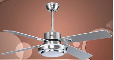 TEC2035 CL Ceiling Fan