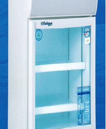 TSB1CF03 Standard Chiiler