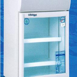 TSB1CF05 Standard Chiller