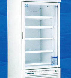 TSB1CF12 Standard Chiller
