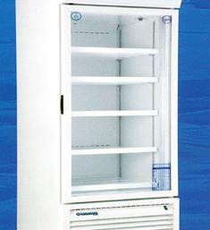 TSB1CF16 Standard Chiller