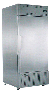 TSB1CF20SS Stainless Steel Refrigerator