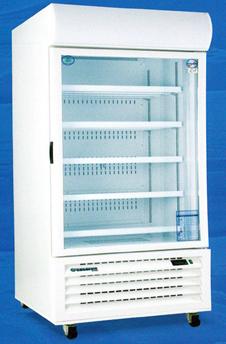 TSB1CF23R Standard Chiller