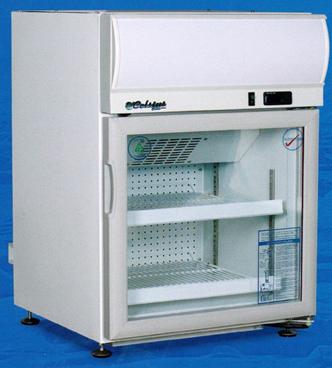 TSB1FF03 Standard Freezer