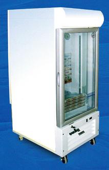 TSB1FF07 Standard Freezer