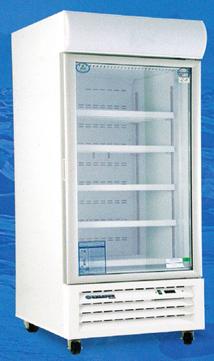 TSB1FF10 Standard Freezer