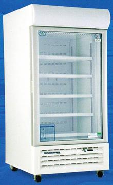 TSB1FF13 Standard Freezer
