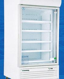 TSB1FF20 Standard Freezer