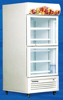 TSB2CF13 Standard Chiller