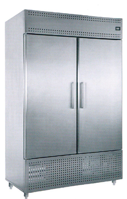 TSB2CF45SS Stainless Steel Refrigerator