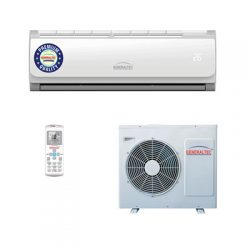 1 TR split AC GSAC12-FN- Coolers UAE